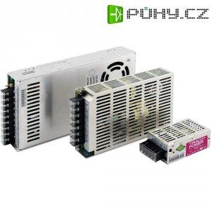 Vestavný napájecí zdroj TracoPower TXL 060-0533TI, 60 W, 3 výstupy -15, 5 a 15 V/DC
