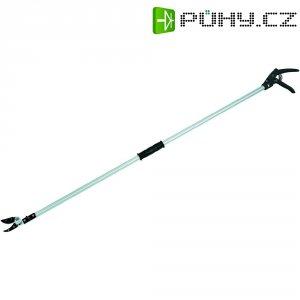 Jezírkové nůžky Fiap PondCut Active, 2795, černá/stříbrná