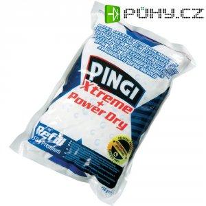 Náhradní náplň pro odvlhčovač vzduchu Pingi Xtreme, 450 g