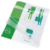 Fóliové kapsy pro laminátory GBC DocumentPouch, A3, 100 ks