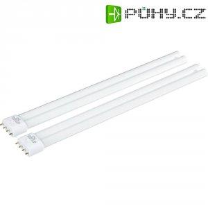 Náhradní žárovky do lampy s denním světlem Beurer TL 60, 162.663, 36 W