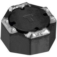 Tlumivka Würth Elektronik TPC 744042101, 100 µH, 0,4 A, 4818