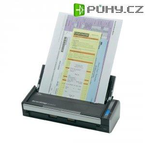 Scanner dokumentů ScanSnap S1300i, duplexní