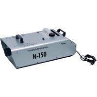 Výrobník mlhy Eurolite N-150