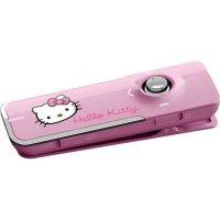HELLO KITTY MP3 , 4GB SENCOR - opravená reklamace