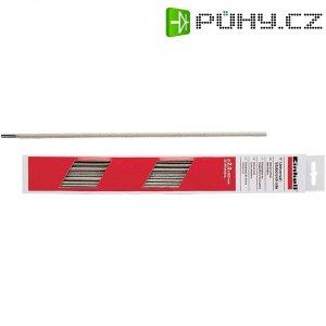 Univerzální svářecí elektrody 2,5 x 350 mm, 175 ks