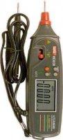 Multimetr RE3030 RANGE-auto,pen type, použitý, vadný hrot