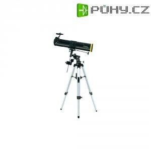 Teleskop National Geographic 76/700 mm EQ