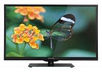 Televizor LED SENCOR SLE 2909M4 74cm/29´´