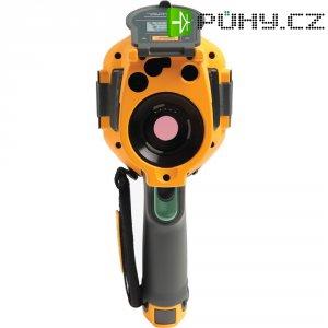 Termokamera Fluke, FLK-Ti200, 20 až 650 °C, 200 x 150 px