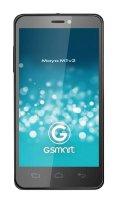 GIGABYTE GSmart MAYA M1v2 Quad Core černý (2Q001-00016-370S)