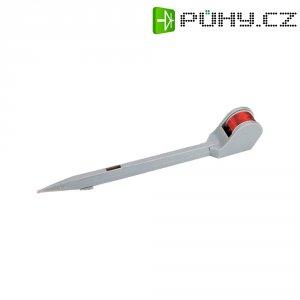 Tužkový nástroj na protahování drátů PB Fastener 079-001732G