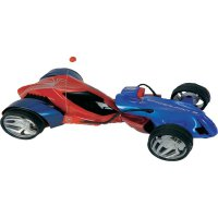RC model Dickie Toys F1-Style, 1:24, RtR