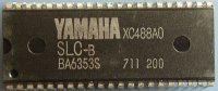 BA6353S - YAMAHA, DIP42