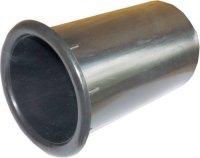 Otvor pro basreflex průměr 70x125mm