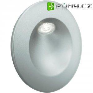 Vestavné LED osvětlení Philips Syrma, 2,5 W, hliník (579934816)