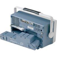 Li-Ion baterie pro digitální osciloskop Tektronix TDS3BATC