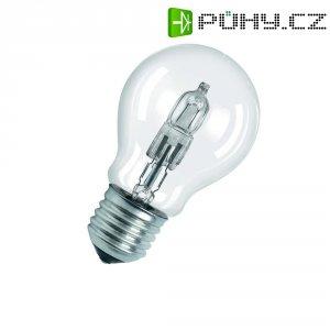 Halogenová žárovka Osram, E27, 57 W, stmívatelná, teplá bílá