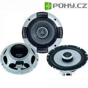 Vestavné autoreproduktory Hifonics HFI-62, 165 mm, 180 W