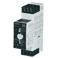Multifunkční-multinapěťové relé TM 16/DER Hiquel 115 - 230 V/AC/24 V DC/AC