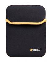 Pouzdro na tablet YBT 0801BK 8´ YENKEE