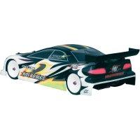 Karoserie RC modelu Hot Bodies Mazda 6 Moore Speed, 1:10