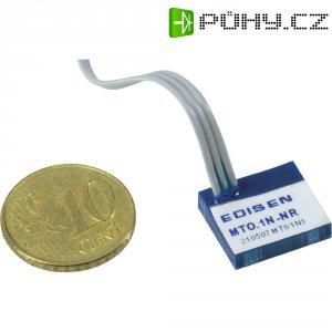 Senzorový spínač MT0.1N-R, MT0.1P-R
