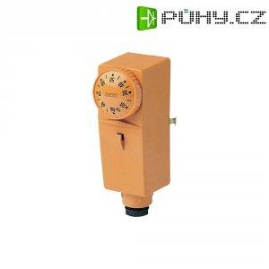 Potrubní termostat příložný BRC 100683, 20 až 90 °C
