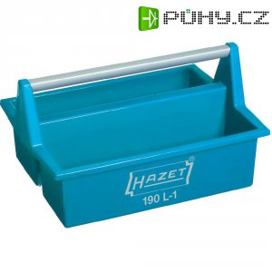 Basa na nářadí Hazet 190L-1, 215 x 396 x 294 mm