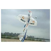 RC model letadla Hacker Venus 3D, 828 mm, ARF