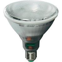 Úsporná žárovka reflektor Megaman Reflector PAR 38 E27, 23 W, studená bílá