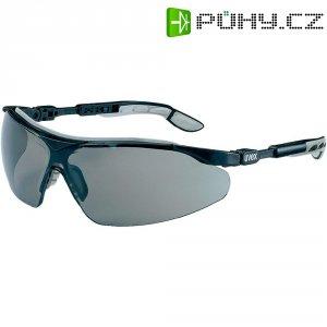 Ochranné brýle Uvex I-VO, 9160076, šedá