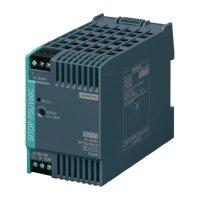 Zdroj na DIN lištu Siemens SITOP PSU100C, 24 V/DC, 4 A