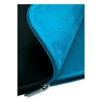 Ochranné pouzdro pro tablet/netbook Samsonite Airglow Sleeves, 25,9 cm, černé/modré