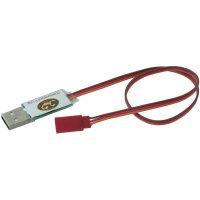 Programovací kabel pro regulátor GE-130 GAUI (923132)