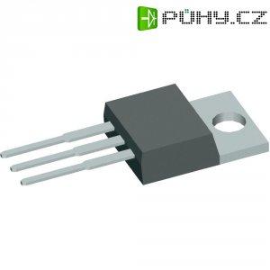 MOSFET N kanál IXYS IXFP7N100P
