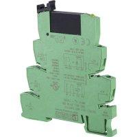PLC interface Phoenix Contact 2966663, 3 A, PLC-OSC-230UC/24DC/2