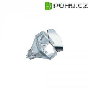 Halogenová žárovka Paulmann, 12 V, 35 W, GU5.3, hexagonální, stmívatelná