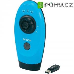 Časosběrná kamera Brinno TLC100