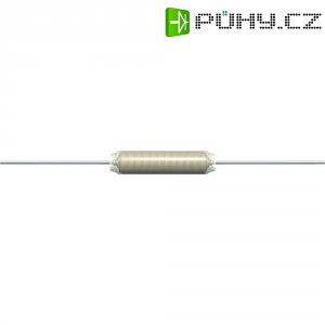 Cívka Fastron LASC-300M-01, 30 µH, 1,5 A, 20 %, ferit