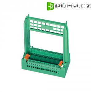 Blok k zasunutí karty Phoenix Contact, SKBI 32/D, 43 x 112 x 138 mm
