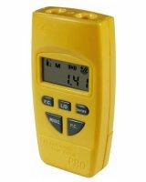 Měřič vzdálenosti 0.91-18.2m laser-ultrazvuk