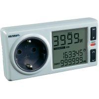 Měřič spotřeby Voltcraft Energy Monitor 4000PRO D