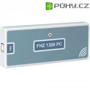 Bezdrátová domácí centrála FHZ 1300 PC, 652-22