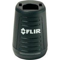 Nabíječka pro akumulátor termovizní kamery Flir Ex