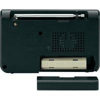 Akupack ChargePAK A1 pro DAB+ rádio Pure One Mi