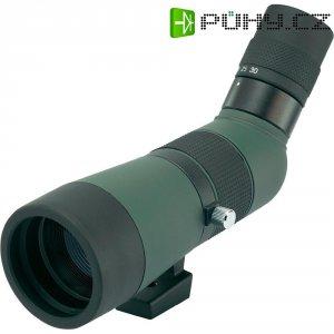 Dalekohled spektiv se zoomem 10 - 30 x 50 mm