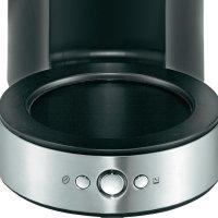 Kávovar WMF Lono Glas, 0412110011, 900 W, nerez