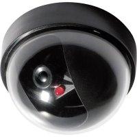 Atrapa kamery Dome, 24227