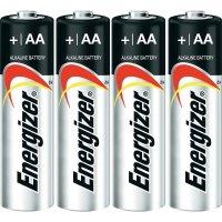 Energizer Ultra+ AA, 4 ks